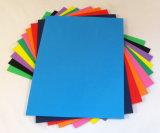 Highend Colorful Die Cut EVA Packing Foam with Cheaper Price