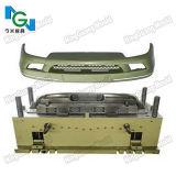 Plastic Injection Auto/Car Bumper Mold