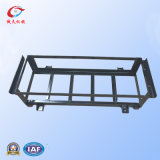 Top Quality Folding Trolley Frame, Folding Working Vehicle, Foldable Cart,