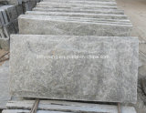 Green Quartze Mushroom Stone for Outside Wall Cladding