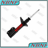 High Quality Shock Absorber for Mitsubishi Colt Shock Absorber 333225 and OE Mr297571/Mr297573
