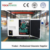 Cummins Engine 30kw/37.5kVA Silent/Soundproof Diesel Generator