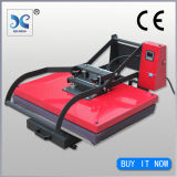 600*800mm CE Approved 2015 New Arrival Large Format Heat Press Machine HP680