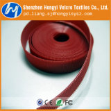 Heavy Duty Reusable Injection Hook Fasteners for Garments/Bags/Shoes