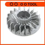 Stl Chain Saw Spare Parts Ms361 Flywheel in Good Quality
