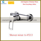Sanitary Ware Bathroom Shower Tap