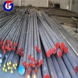 304 316 Stainless Steel Shaft