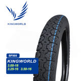 250-16 3.00-16 3.25-16 3.50-16 Motorcycle Tires