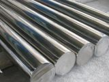 2000 Series Aluminium /Aluminum Stick Bar for Machinery Yf-B0001