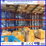 Best Seller Drive in Racking for Warehouse Sotrage (EBILMETAL-DR)