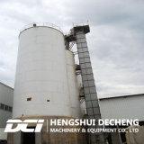 DCI Gypsum Powder/Stucco Making Machine/Equipment
