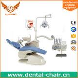 Ho-Hot Dental Chairs/Dental Units/Dental Clinics Products