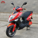 Modika Hot Sold Electric Motorcycle