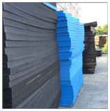 Heat Insulation EVA Foam for Expansion Joints on Construction
