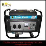 Household Power Standby 2kw 2kVA Honda Power Generator