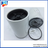 Volvo Fuel Filter 20998367 for Engine