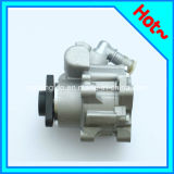 Steering Pump for Cars for BMW E39 32411092741