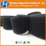 100% Nylon Customized Hook and Loop Velcro Fastener Tape