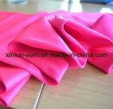 Fashionable Lycra Fabric for Sexy Wear/Nightwear/Fetish Wear