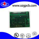 HDI Printed Circuit Board for Audio-Visual Equipment