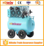 1.5HP Small Air Compressor for Dental Chair