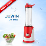 Mini Personal Shake Blender with 600ml Bottle New