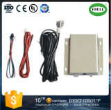 Without Punch GPRS Interfaceanalog High Accuracy Ultrasonic Sensor (FBELE)