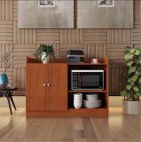 Kitchen Room Furniture Dining Sideboard