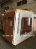 Large Sheet Metal Manufacturing Enclosure