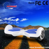 Bluetooth Speaker Music Hoverboard Self Balancing Vehicle (S36-BM)