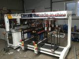 Woodworking Manufacturer Vertical Drilling Machine