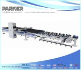 Jinan Parker Insulating Glass Production Line CNC Glass Cutting Line