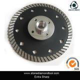Stone Diamond Tool Granite/ Marble/ Diamond Cutting&Grinding Wheel Saw Blade