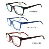 Acetate Top Optical Frames Manufacturers in China