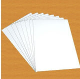 Ivory Cardboard Paper 230GSM Paper Board
