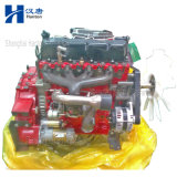 Cummins diesel motor engine ISF3.8 for auto (bus, truck, etc)