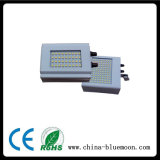 36PCS /108PCS LED Strobe Light