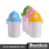 400ml Sublimation Kid Bottle 02 (PSH02)