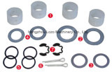 S-Camshafts Repair Kits with OEM Standard for Eaton (E-2125)
