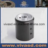 CNC Processing Precision Machining Aluminum Moto Parts