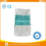 Economical Adult Diaper for Elder Made by Factory