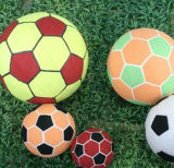 OEM Colorful Toy Tennis Ball in Net Bag