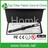 Fiber Optic Cable Visual Fault Locator Laser Pen