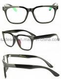Factory Price Famous Brands Glasses Frames Optical Frames
