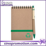 Custom Fashion Cheap Spiral School Paper Notebook
