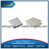 High Quality Auto Cabin Air Conditioner Filter (80292-Sda-A01)