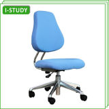 Adult Study Ergonomic Ergonomic Office Chair Relax Chair