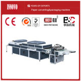 High Quality UV Coating Machine (SDSG-1200B)