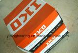IKO Japan Bearings/Needle Bearing Rna6907