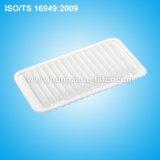 Cheap Environmental Air Filter 17801-22020 for Toyota